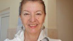 Имунитет при SARS-CoV-2 - интервю с проф. Лилия Пекова