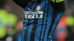 Сагата с Икарди се развива така, че изглежда все по-възможно той да бъде продаден от Интер през лятото