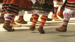 За спорта предаването на коронавирус не е опасно, но за танците е - поне така мисли държавата