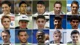 За последните 10 години, Реал е направил 24 трансфера на играчи до 21 г. Каква е равносметката от тази политика и кои са най-успешните млади попълнения?