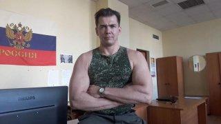 Как Кремъл вербува хора от трети държави, за да води своята хибридна война срещу Украйна