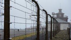 50 години по-късно войник и пленник си спомнят ужаса