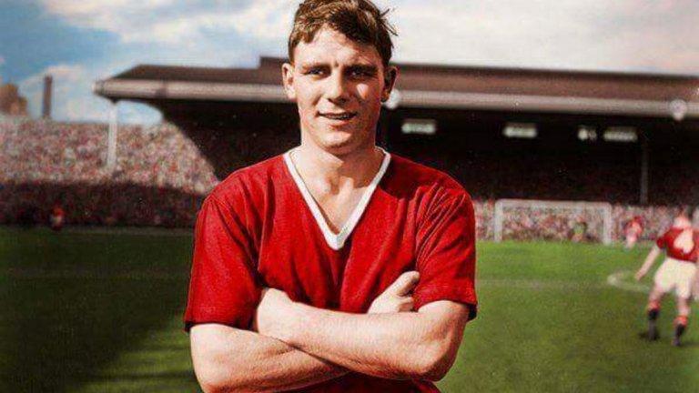 Отношението към Дънкан - и преди 60 години, и сега - е признание за личността му и футболните му качества.  И резултат от безкрайното съжаление, че на едно момче, на което бе дадено от всичко по много, му бе отнето единствено времето.