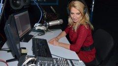 """Сутрешния блок на Радио ФМ+ """"Ива от сутрин до обед"""" събира изминалите 12 месеца в ексклузивни интервюта."""