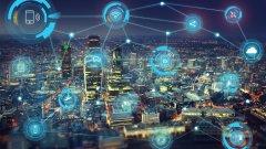 Изправени срещу предизвикателствата на свръхнаселеността, големите градове по света намират неочакван съюзник в лицето на новите свързани технологии