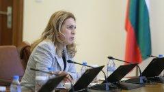 """Според новия министър на турзима трябва да покажем """"сърцето на България"""", както и да се говори за целогодишен туризъм у нас"""
