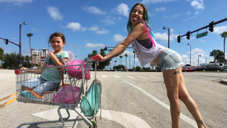 """""""Проектът Флорида"""": Детството не се отлага"""