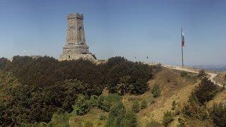 Тържества по случай националния празник на страната ще се проведат на връх Шипка и в София