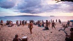Запознайте се с Хавай