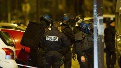 Похитителят в Тулуза освободи заложниците си