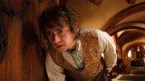 По професия е сладкар, а по призвание - приключенец, който подражава на любимите си герои на Толкин