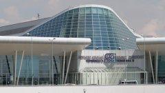 Отмениха полетите от България за Белгия заради стачка