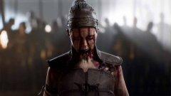 Senua's Saga: Hellblade 2 излезе с впечатляващ трейлър, който целеше и да загатне възможностите на новия Xbox