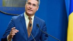 Ако в Румъния има победител, той е именно партията на Пислару