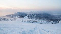 Предлагат се туристически пакети по стъпките на Джон Сноу сред едни от най-красивите ледници в Исландия