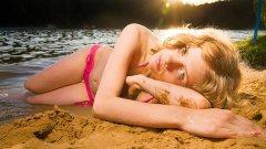 В Германия нудисти не се срещат само по плажовете, но и из планините.