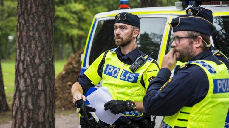 """Скандинавските страни са сред най-безопасните в света. Но дали наистина този имидж е толкова кристален и чист, както го рекламират? И ако """"да"""", кои са причините тези страни да имат рекордно ниски нива на престъпност?"""
