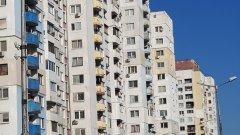 Милиони хора живеят в домове, които е много малко вероятно да оцелеят при силно земетресение