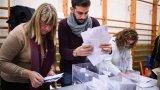 Предизборната кампания за Местни избори 2019 започва