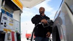 Регулаторът не откри картел при горивата