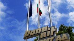 """Икономическият министър ще бъде изслушан заради """"Дунарит"""" и """"Емко"""""""