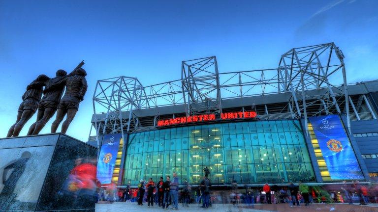 Хакерската атака, с която Юнайтед все още не може да се справи