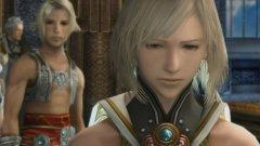 """Final Fantasy XII: The Zodiac Age  Разработена и издадена от Square Enix за PlayStation 2, Final Fantasy XII бе един от големите хитове на 2006 г. Огромният жив свят, динамичната бойна система и комплексната система за умения и класове на героите я превърнаха в абсолютен хит, спечелил дузина награди за """"Игра на годината"""". През 2018 г. подобрената версия с подзаглавие The Zodiac Age най-сетне стана налична за РС. Тя донесе преработен саундтрак, техническа оптимизация, 60 кадъра в секунда, поддръжка за по-големи дисплеи и незабавен достъп до съдържание, което първоначално бе заключено чак до изиграването на основния сюжет. Разбира се, в основата си това все още е игра отпреди повече от десетилетие, така че не очаквайте вашият компютър да има проблеми с подкарването й."""