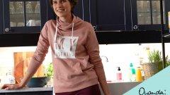 Лежерното домашно облекло със супер качество