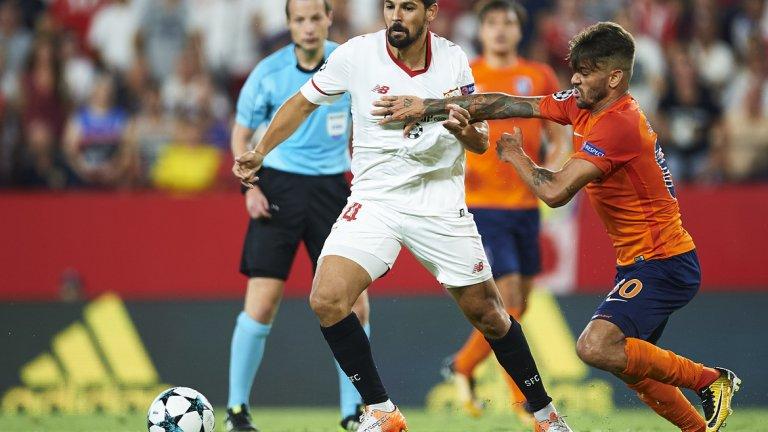Мануел Нолито, от Манчестър Сити в Севиля Цена: 10 млн. евро Оценка: 27,4 млн. евро Подценен с: 17,4 млн. евро