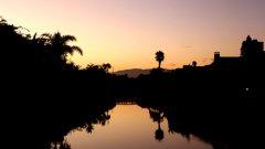 Водните канали край градовете - новите територии за отдих