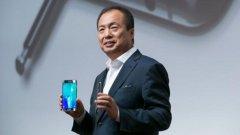 Новите играчки на Samsung: на живо в Webcafe