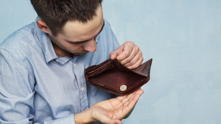 Уж сме бедни, а все има какво да вземат от нас