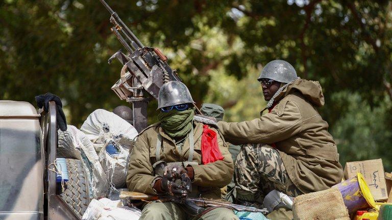 Превратът в Мали изгони мразения президент Кейта. Сега обаче може да стане много по-лошо