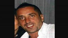 Димитър Илиев бил в четиризвезден СПА  хотел