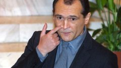 Ако бъдат приети, промените в закона за хазарта ще ощетят директно Божков и той е предупредил, че в такъв случай няма да може да издържа Левски