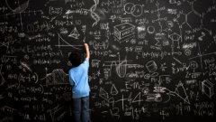 Няколко случая повдигат въпроса може ли контузия на мозъка да отключи изключителни способности, които човек не е проявявал досега.