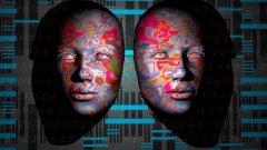Главоломното развитие на изкуствения интелект и използването му в новите технологии все повече притеснява както учените, така  и предприемачите в IT сферата