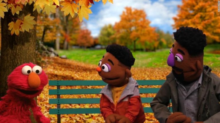 Шоуто пусна епизод, посветен на расовата грамотност