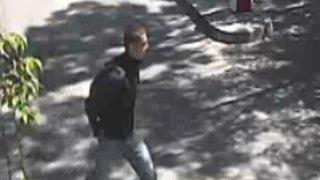 Йоан Матев е обвинен за убийството в Борисовата градина