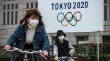 Отлагане с един месец и провеждане без публика - тези и още варианти се обмислят с цел Токио 2020 да стане реалност тази година