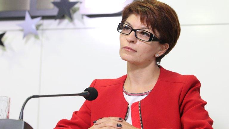 БСП и ДПС отказаха да излъчат свои представители