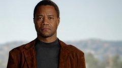 """FOX ще излъчи премиерата на """"Народът срещу О Джей Симпсън: Американска криминална история"""" на 3-ти февруари от 22:00 часа. В ролята на О Джей Симпсън е Куба Гудинг Джуниър"""