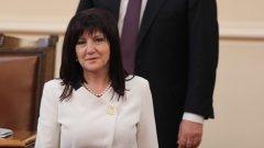 """""""Борисов не е длъжен да е непрекъснато в пленарна зала"""""""