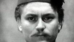 """Илия Добрев беше Левски в сериала """"Демонът на империята"""""""