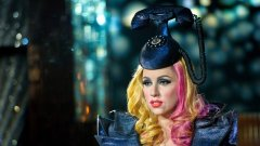 Авторското право е правото на Лейди Гага да трупа милиони, а българските музиканти да гладуват