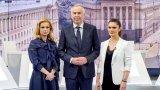 Кого националната телевизия да покани в студиото си, ако изборите и финалът на Евро 2021 съвпаднат