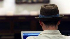 ФБР получава над 17 хил. доклада годишно за онлайн тормоз