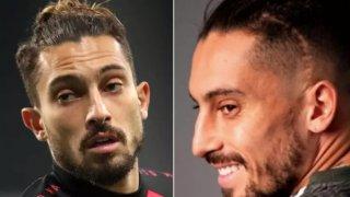 Метални пластини в главата заради счупен нос, буза и очна ямка: Тайната на бруталния белег на новия в Юнайтед