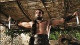 """""""След Game of Thrones бях затънал в дългове"""": Джейсън Момоа за семейството, ролите и мъжествеността"""