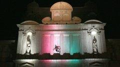 Тази нощ София и други градове в страната ще отбележат традиционната Нощ на музеите